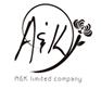 有限会社A&K