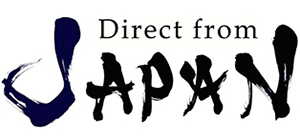 direct_from_japan_logo
