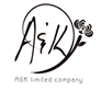 A&K Limited Company.